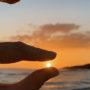 【ハワイ】カウアイ島のとっておきビーチ5選 - ビバ!ゴロ寝
