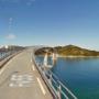 【旅ニュース】ノルウェーの島が「時間」を廃止するって本当?