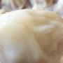 【食レポ】朝食店にもあるんですね「洪記豆漿の小籠包」台湾